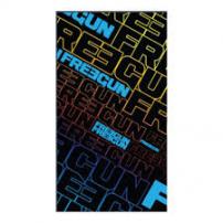 Freegun Prism towel