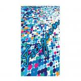 Freegun Trame towel